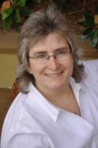 Tara R, Alemany, Author and Speaker