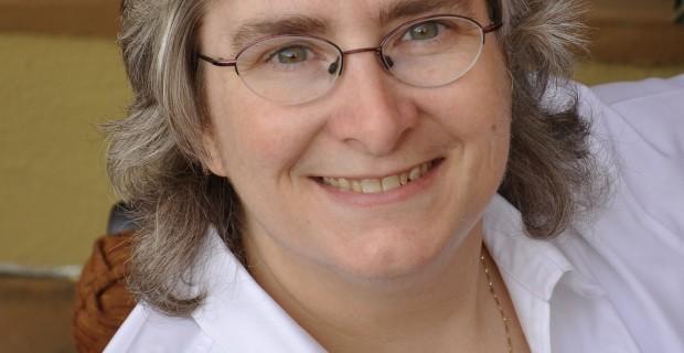 Tara Alemany, Author and Speaker