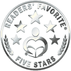 5-Star Readers' Favorite Review Rating for The Best is Yet to Come