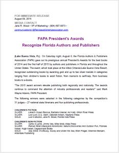 FAPA_press_release_thumbnail