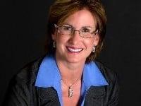 Susan Mazza